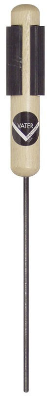 Vater Cow Bell Beater