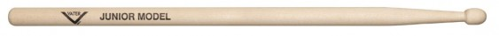 Vater American Hickory Junior Sticks Drumsticks