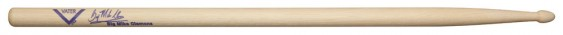 Vater Player's Design Big Mike Clemons Drumsticks