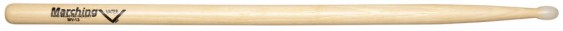 Vater MV13 Marching Sticks