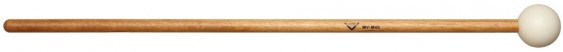 Vater MV-M40 Medium Hard Xylophone Mallets