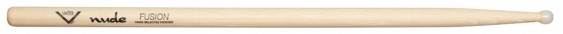 Vater Nude Fusion Nylon Tip Drumsticks