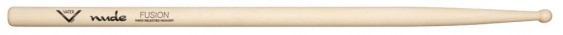 Vater Nude Fusion Wood Tip Drumsticks