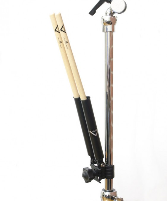 Vater Single Pair Stick Holder
