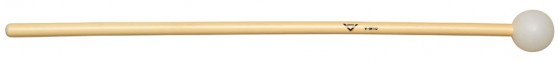 Vater V-M10 Medium Soft Bell Mallets
