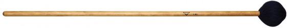 Vater V-M2 Medium Marimba Mallets