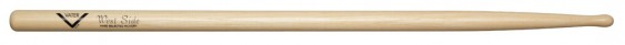 Vater American Hickory West Side Drumsticks