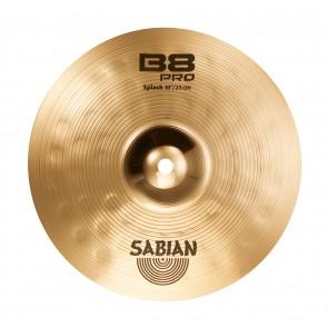 """Sabian B8 Pro 10"""" Splash"""