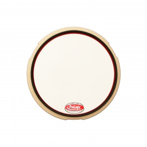 "ProLogix 10"" Corps Snare Drum Practice Pad"