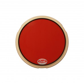 "ProLogix 10"" Red Storm Practice Pad"