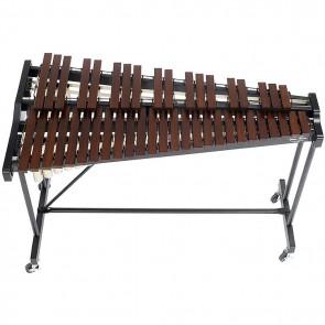 Yamaha 3.5 Octave Standard Padauk Xylophone