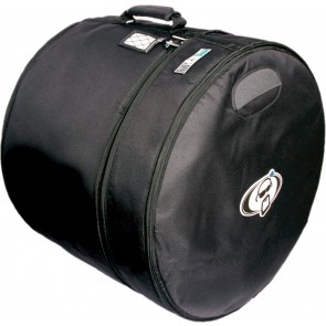 Protection Racket 24 X 14 Bass Drum Case