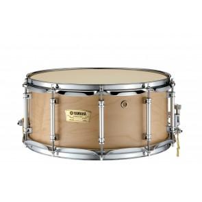 "Yamaha Concert Series Intermediate 14""x6.5"" Snare Drum (CSM-1465A)"