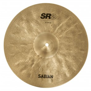"Sabian SR14M 14"" Medium Cymbal"