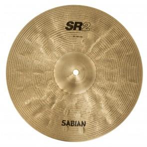 "Sabian SR14T 14"" Thin Cymbal"