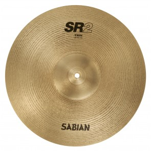 "Sabian SR16T 16"" Thin Cymbal"