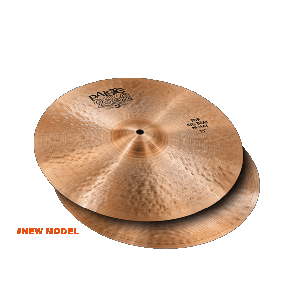 Paiste 15 2002 Big Beat Hi-Hat
