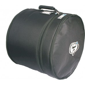 Protection Racket 16 X 16 Floor Tom Case