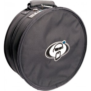 Protection Racket 14 X 5.5 Snare Case