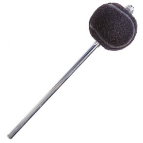KAT Percussion Tennis Ball Beater