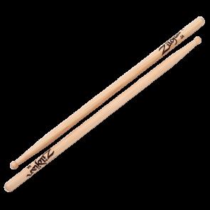 Zildjian 3A Wood - Natural Drumsticks
