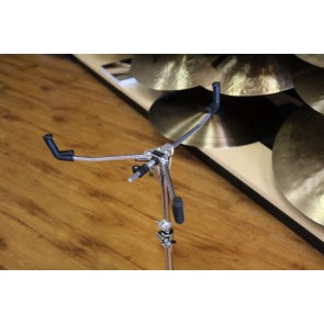 DW Drum Workshop Ultralight Snare Drum Stand