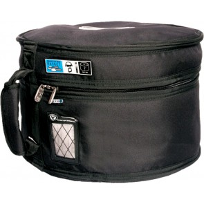 Protection Racket 10 X 8 Std Tom Case