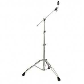 Pearl Boom Stand - Convertible Boom/Cymbal Stand w/UniLock Tilter