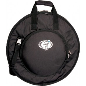 "Protection Racket 24"" Dlx Cymbal Bag"