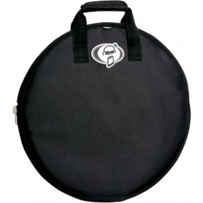 "Protection Racket 22"" Std Cymbal Bag"
