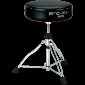 Tama 1st Chair Drum Throne Round Rider Drum Throne HT430B