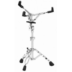 Dixon 700 Series Double Braced Snare Stand (706)