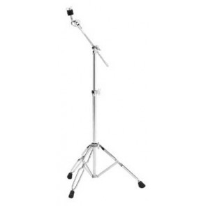 Dixon 700 Series Double Braced Boom Cymbal Stand (709)