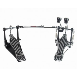 Dixon 700 Series Double Bass Drum Pedal (711DB)