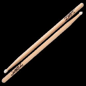 Zildjian 7A Nylon - Natural Drumsticks