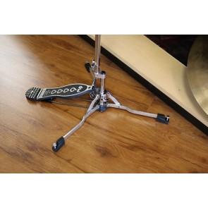 DW Drum Workshop Ultralight Hi Hat Stand