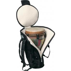 Protection Racket 12 X 24.5 Deluxe Djembe Bag