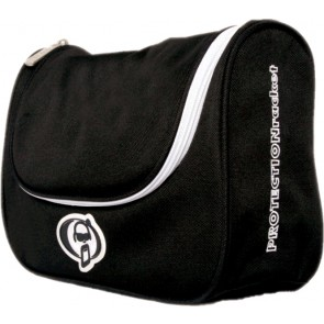 Protection Racket Washbag 2010
