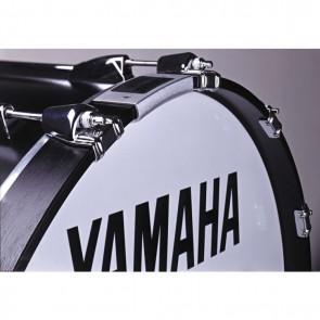 """Yamaha Rim Saver 20"""" - 32"""""""