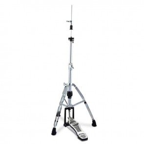 Mapex Hi-Hat Stand Double Braced Tru-direct-pull Drive System 700 Series