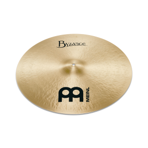 "Meinl Byzance 20"" Tradition Ride"