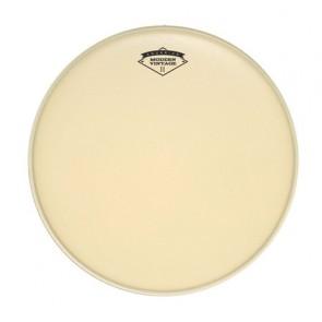 Aquarian 13'' Modern Vintage II drumheads 2x7mil