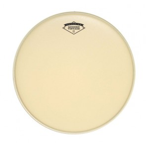 Aquarian 16'' Modern Vintage II Drumhead 2x7mil