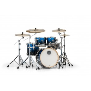 Mapex ARMORY SERIES JAZZ ROCK SHELL PACK