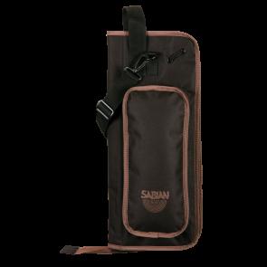 Sabian Arena Stick Bag AS1BB