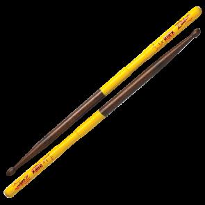 Zildjian Trilok Gurtu 'Rock' Artist Series Drumsticks