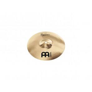 "Meinl Byzance Brilliant 10"" Splash Cymbal"