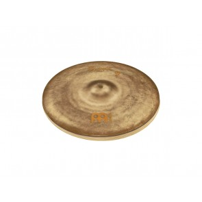"""Meinl Byzance Vintage 14"""" Sand Hats, pair Cymbal"""