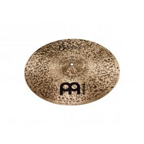 "Meinl Byzance Dark 16"" Crash Cymbal"