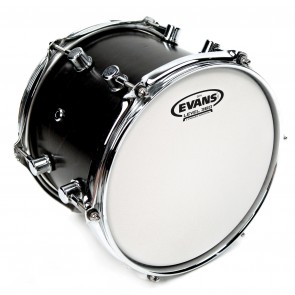 Evans G14 Coated Drum Head, 16 Inch